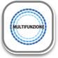 Multifunkcijska pećnica