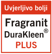 Fragranit DuraKleen PLUS