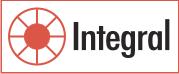 Integrirani odvod