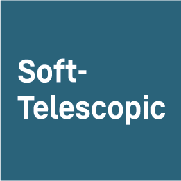 SoftTelescopic